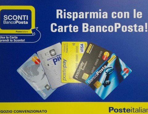 news-banco-posta