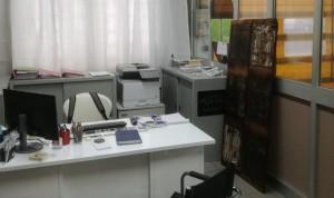 studio3a